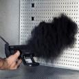 Bahaya Bubuk Toner Mesin Fotocopy Dan Printer Laser