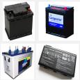 Pengertian Jenis Baterai Primer Dan Sekunder