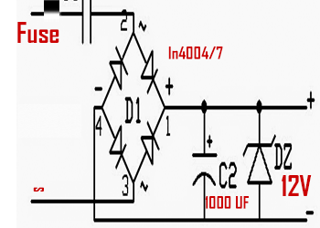 Electrical Symbols House Wiring Diagrams besides Bat Wiring Diagrams also Trailer Light Connectorwire Extension moreover 4 Way Rv Plug Wiring Diagram moreover Ceiling Fan With Remote Wiring Diagram. on 4 way light circuit diagram