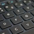 Tips Cara Merawat Keyboard Laptop Agar Tidak Rusak