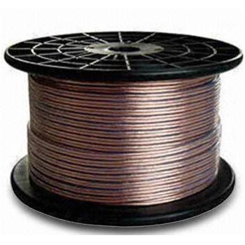 Tips Cara Memilih Jenis Ukuran Kabel Speaker