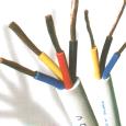 Warna Kabel Instalasi Listrik Rumah Standard PLN