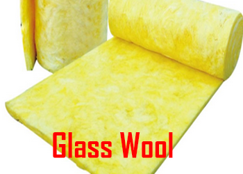 Bahaya Glass Wool Peredam Suara Dalam Box Speaker