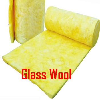 Bahaya Glass Wool Peredam Suara Dalam Box Speaker