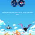 Cara Kerja Game Pokemon Go