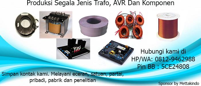Ads Metta3