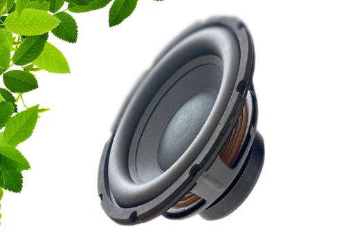 Image Result For Penyebab Suara Amplifier Pecah
